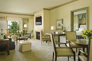 Four Seasons Hotel Dallas