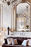 The Westin Paris - Vendôme