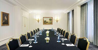 InterContinental Paris le Grand, an IHG Hotel