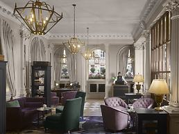InterContinental Edinburgh The George, an IHG Hotel