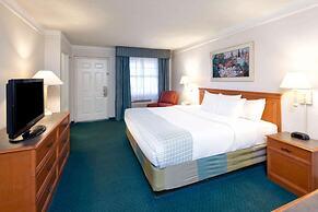 La Quinta Inn by Wyndham Farmington