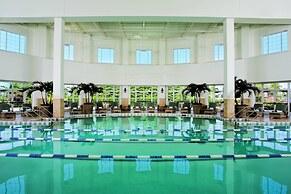 Gaylord Opryland Resort & Convention Center