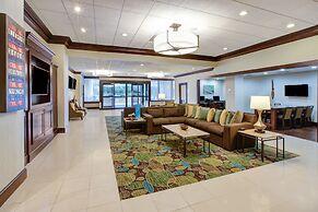 Holiday Inn National Airport/Crystal City, an IHG Hotel
