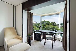 Shangri-La Singapore (SG Clean)