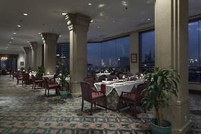 Rembrandt Hotel & Suites