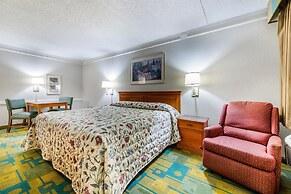 Motel 6 Monroe, LA