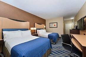 Holiday Inn Cody at Buffalo Bill Village, an IHG Hotel