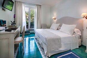 Punta Molino Hotel Beach Resort and Spa