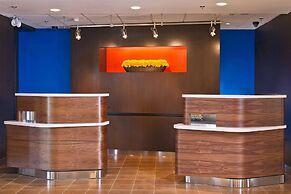 Sonesta Select Philadelphia Airport