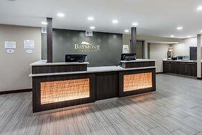 Baymont by Wyndham Clarksville