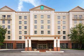 Embassy Suites Newark - Wilmington/South