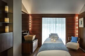 Sofitel Singapore Sentosa Resort & Spa (SG Clean)