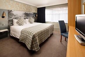 Mercure London Watford Hotel