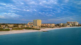 Lido Beach Resort
