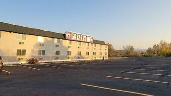 Grizzly Inn