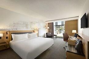 Hotel PUR Quebec, a Tribute Portfolio Hotel