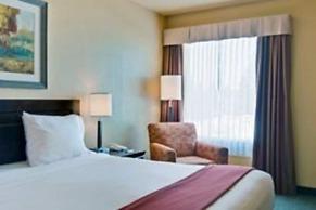 Holiday Inn Express, an IHG Hotel