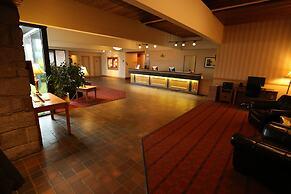 Hôtels Gouverneur Sept-Îles