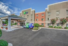 Holiday Inn Express Hotel & Suites Greenville Airport, an IHG Hotel