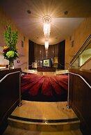Caesars Palace - Resort & Casino