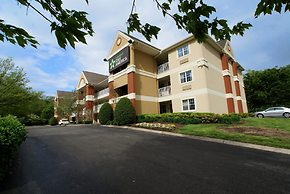 Extended Stay America Suites Nashville Brentwood South