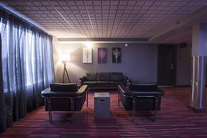 Le Noranda Hotel & Spa, Ascend Hotel Collection