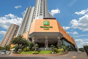 Holiday Inn Chiangmai, an IHG Hotel
