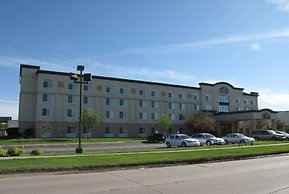 La Quinta Inn & Suites by Wyndham Omaha Airport Downtown