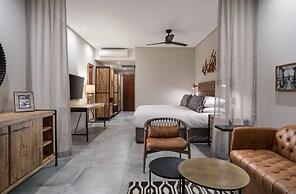 Protea Hotel by Marriott Kruger Gate