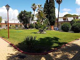 Hotel Dunas - Puerto