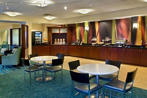 SpringHill Suites by Marriott Philadelphia Plymouth Meeting