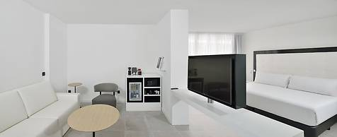 Hotel Innside By Melia Palma Bosque Palma De Mallorca Spain Lowest Rate Guaranteed