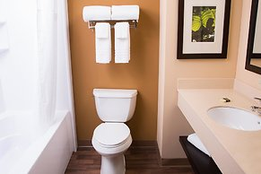 Extended Stay America Suites Rochester South