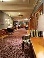 Glasgow Argyle Hotel, BW Signature Collection