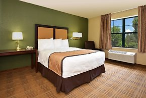 Extended Stay America Suites Waco Woodway