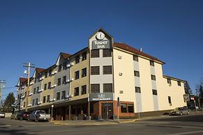 Tower Inn and Suites