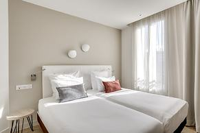 Hotel Courseine