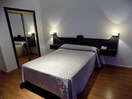 Hotel Lisboa