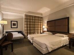 Flyon Hotel