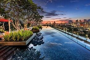 JEN Singapore Orchardgateway by Shangri-La (SG Clean)