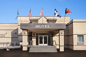 Days Inn & Conference Centre by Wyndham Blainville