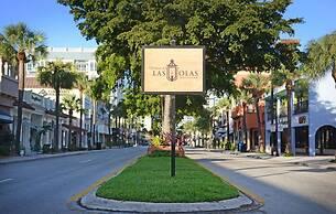 Hampton Inn by Hilton Hallandale Beach Aventura