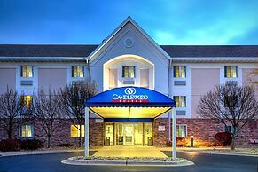 Candlewood Suites Appleton, an IHG Hotel