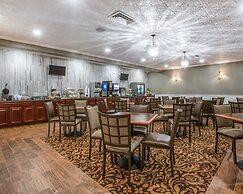 Quality Inn Massena