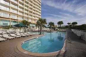 Courtyard by Marriott Carolina Beach