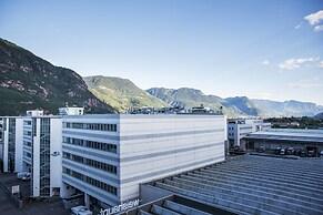 Four Points by Sheraton Bolzano