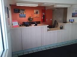 Motel 6 Grand Junction, CO