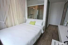 J8 Hotel (SG Clean)