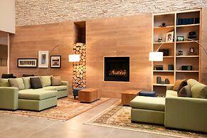 Country Inn & Suites by Radisson, Enid, OK