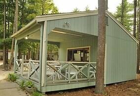 Gateway to Cape Cod RV Resort
